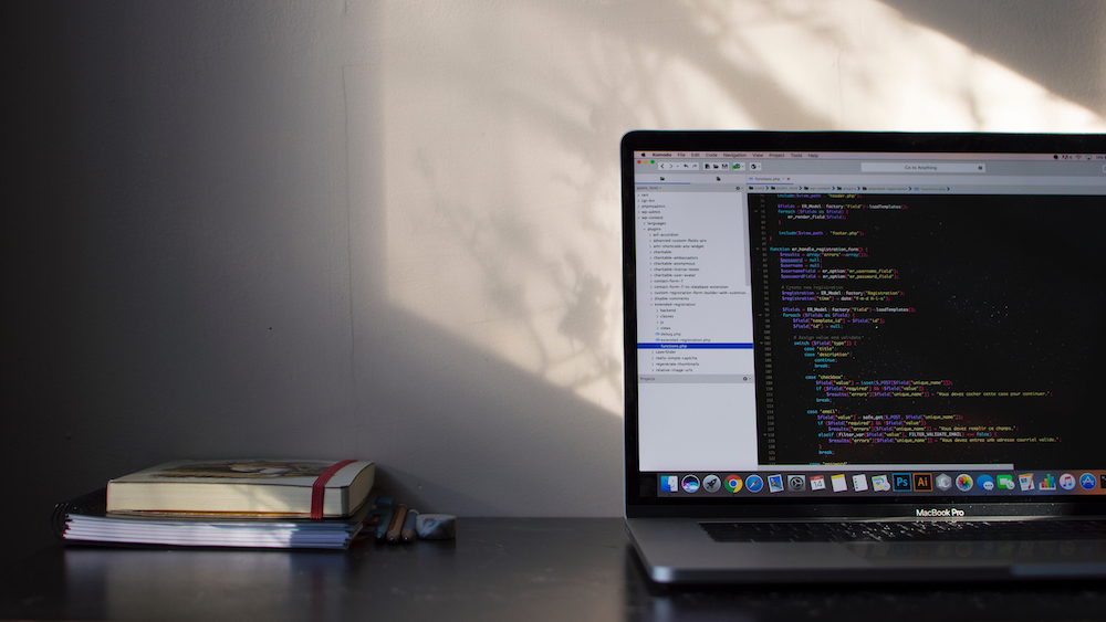How to Pick a Web Developer For Your Company